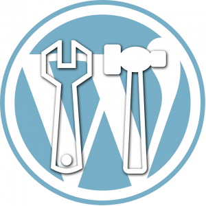 1 Hour Wordpress Training