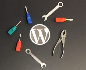 WordPress Tune Up