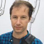 David Varno